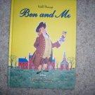Disney's Ben And Me  BNK893