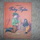 Disney's Toby Tyler  BNK894