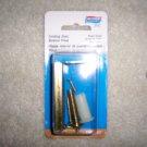 Closet B.Pass Guide Folding Door USA  BNK911
