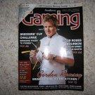 Southern Gaming Magazine Sept 2011  BNK929
