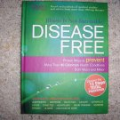 Desease Free Proven Ways To Prevent Illness  BNK943