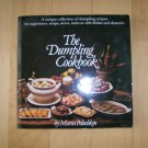 The Dumpling Book By Maria Polushkin  BNK1008
