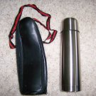 Thermos With Carry Case BNK1053