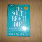 South Beach Diet Book  BNK1065