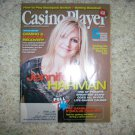 Casino Player Magazine April 2010 BNK1076
