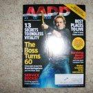 AARP Sept/Oct 2009 Magazine 1079