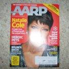 AARP Magazine Nov/Dec 2009 Magazine BNK1780