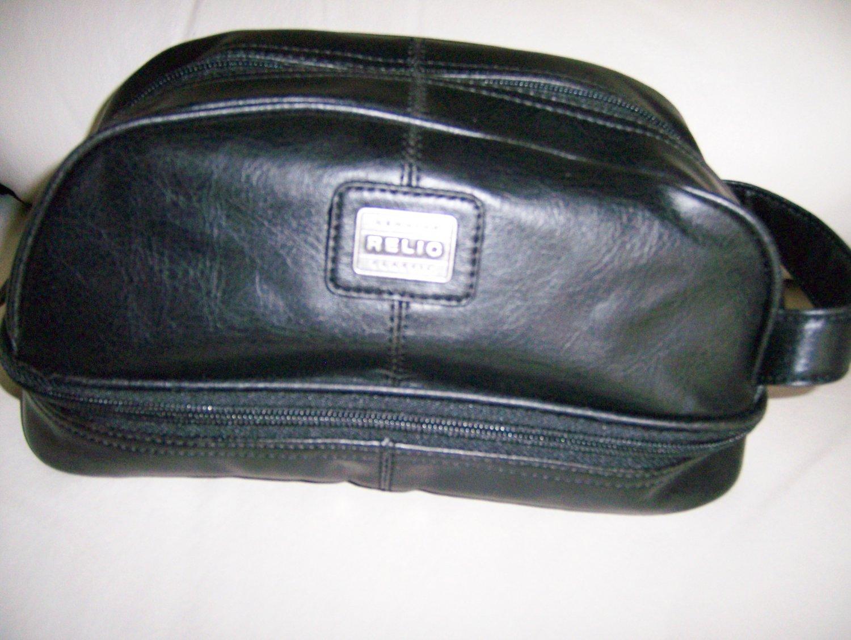 Shaving Toiletry Bag BNK1100