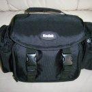 Kodak Camer Black Case  BNK1103