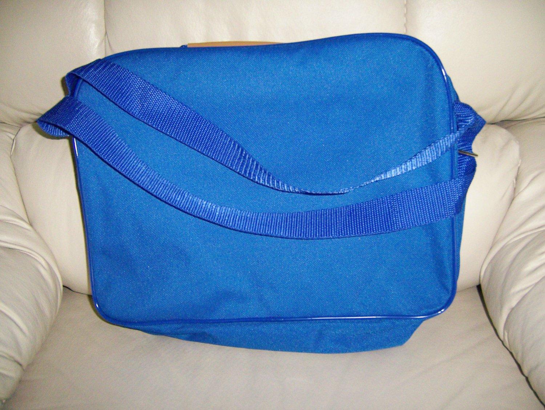 Back Pack Adjustable Straps  BNK1105