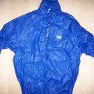Golf-Sports Rain Jacket w Hidden Hood XL BNK1130