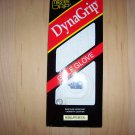 Dyna Master Grip Men's L Hand XL Glove BNK1139