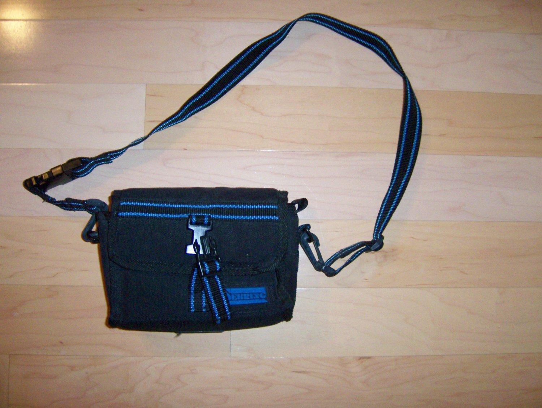 Camera Bag  BNK1155