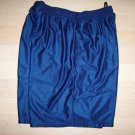 Men's Sports Shorts 2XL Polyester BNK1193