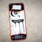 Golf Glove L Hand FootJoy XXLG  BNK1194
