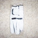 Golf Glove L Hand XL  BNK1195