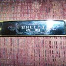 Harmonica By Brelli  16 Hole Great Sound  BNK1233