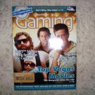 Sothern Gaming  July 2009  BNK1238