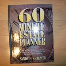 60 Minute Estate Planning & Much More  BNK1278