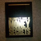 Complete Money Management BNK1303