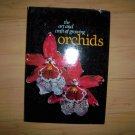 Art And Craft Of Growing Orchids BNK1323