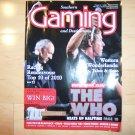 Southern Gaming Magazine Jan 2010  BNK1326