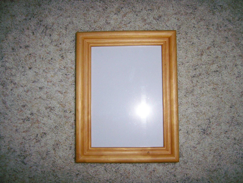 Picture Frame Wood Frame  BNK1415