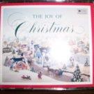 CD The Joys Of Christmas  2 Disc  BNK1417