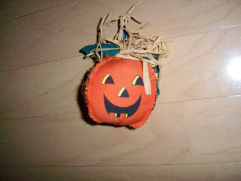 Pumkin Hanging Ball  BNK1540