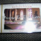 "Cassette Reflection Series ""Praise To The Lord"" BNK1632"
