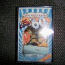 Cassette &quot;These Were Our Songs 60&#39;s   BNK1645