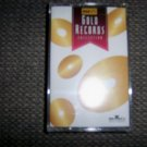 "Cassette ""Gold Records Collection""  BNK1647"