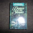 "Cassette ""Dance Of The Swans""  BNK1648"