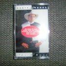 "Cassette ""Garth Brooks  ""The Chase""  BNK1668"