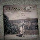 Golf Classic Shots BNK1683