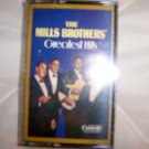 Cassette  The Mills Brothers Collectors Edition  BNK1713