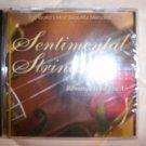 CD Sentimental Strings   BNK1742