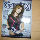 Southern Gaming Magazine July 2011 Shania Twain  BNK1809