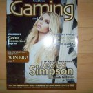 Southern Gaming Jan 2009 Jessica Simpson  BNK1811