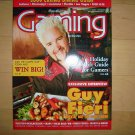 Southern Gaming Nov 2009  Guy Fieri  BNK1813