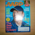 AARP Magazine  July/August 2009  BNK1819
