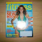 Fitness Magazine  Feb 2008  BNK1829
