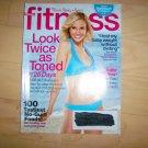 Fitness Magazine  June 2008  BNK1832