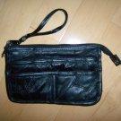 Carry Purse Black  BNK1886