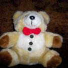 Cuddly Lovely Teddy Bear  BNK1905
