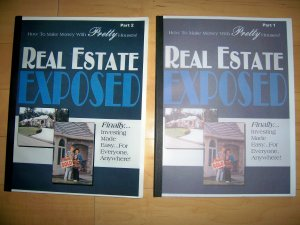 Real Estate Selling Aids Investing Made Easy BNK1908