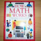 How Math Works For Adults And Children  BNK1912