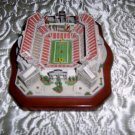 Buccaneer Raymond James Stadium By Danbury Mint BNK2024