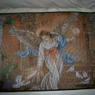 Placemats Angel Design Set Of Eight  BNK2035