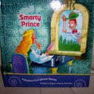 """""""Smarty Prince"""" HardcoverBook BNK2046"""